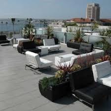 kool furniture. Perfect Furniture Photo Of Kool Party Rentals  Tempe AZ United States  On Kool Furniture K