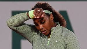 Naomi kvetinas nao tl set bing images if this picture is your intelectual property (copyright infringement) or child pornography. Serena Williams Talks Media Scrutiny Amid Naomi Osaka S Withdrawal From French Open It Made Me Stronger Fox News