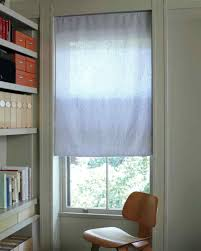 paper window blinds custom shade tension rod curtain vert ikea shades
