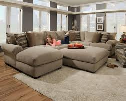 living room furniture chaise lounge. Living Room:Cool Room Furniture Chaise Lounge Design Plan Gallery To Interior Designs