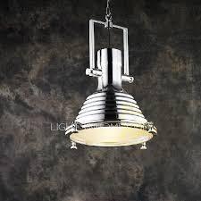 industrial style pendant lighting. Industrial Style Pendant Lighting