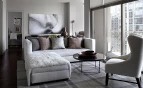 Furniture for condo Cat Condo Living Room Devmcgill Condo Living Room Noahseclecticcom