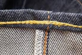 Chain Stitch V S Lock Stitch Pros Cons