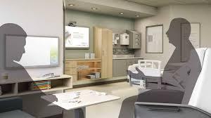 51 Best Living Room Ideas  Stylish Living Room Decorating DesignsComfort Room Interior Design