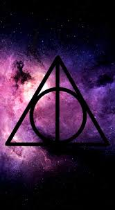 Wallpaper Of Harry Potter