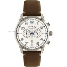 """men s rotary watches men s ladies rotary watch shop comâ""""¢ mens rotary exclusive chronograph watch gs00482 01"""