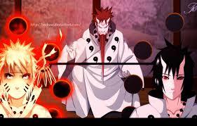 Wallpaper naruto, naruto, Sasuke ...