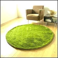 faux grass rug artificial grass outdoor