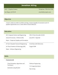 wizard for resume resume builder wizard