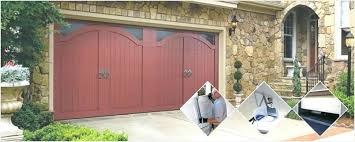 garage doors repair orlando luxury doors orlando clever garage doors l net mercial doors orlando fl