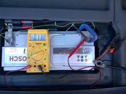 detailed step by step diagnostic diy dead battery click image for larger version 08012010193 jpg views 2650 size 59 0
