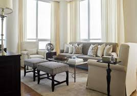 13 Neutral Color Scheme Living Room Room Color And How It Affects