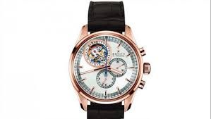 zenith replica replica watches for men uk most famous 2 models of zenith el primero tourbillon uk replica watches