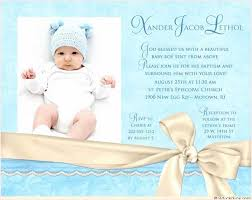 First Birthday Invitations Boy 625 498 Birthday Quotes For