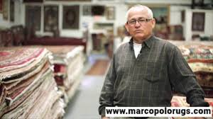 marco polo oriental rugs