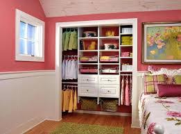 wall mount closet organizer storage organization smart white small closet organization ideas featuring wall mount rack