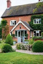 Best 25+ Farm house porch ideas on Pinterest   Cottage porch ...