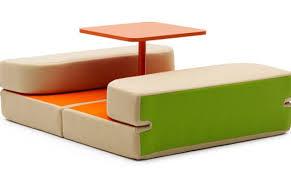Image Multipurpose Furniture Decoist Multipurpose Surface Upgrades Versatile Furniture Design