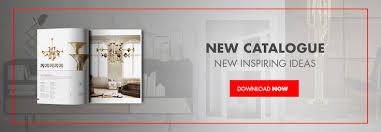 Interior Designs Catalogue Rome Fontanacountryinn Com