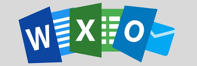 Excel Word 15 Tips And Tricks For Working Faster In Word Excel And Outlook