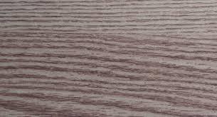 wood grain texture. Barn Wood Grain Texture