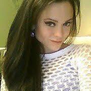Alyssa Amundson (alyssarox32) - Profile | Pinterest