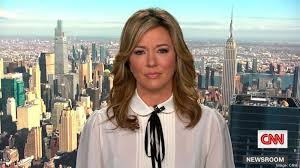 She is also the creator and host of cnn's digital series american woman which focuses on the. Brooke Baldwin To Leave Host Slot At Cnn Bizwomen