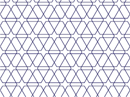 Vector Patterns Fascinating 48 Free Vector Pattern Swatches Pattern Pinterest Vector