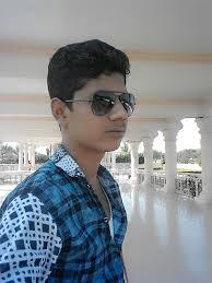 Airtel Free internet by uc handler: Ashok pawar