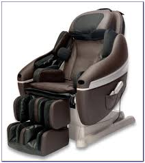 massage chair ebay. inada massage chair ebay c