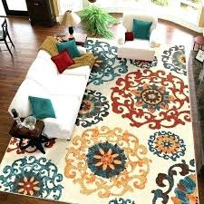 better homes and gardens area rugs home and garden rugs better homes and gardens multi area