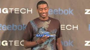 John Wall Net Worth and know his ...