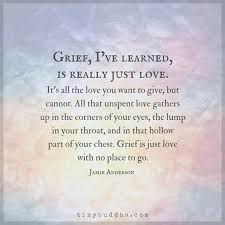 Tuesday Inspirational Quotes Gorgeous Birthday Love Quotes Quotes About Tuesday Inspirational Quotes Grief