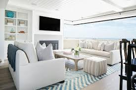 open beach cottage living room view full size beadboard ceiling living room b77 living