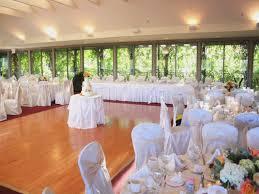 forest park golf course st louis wedding venues wedding