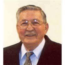 Lewis William Warren Obituary - Visitation & Funeral Information