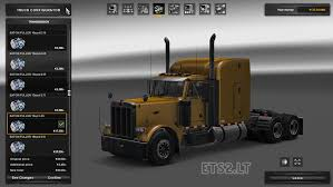 1984 chevy truck headlight wiring diagram images wiring diagram 1984 chevy engine wiring diagram on peterbilt 335