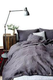 dark gray duvet covers dark gray duvet cover grey set king twin dark gray duvet cover