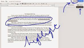 type my essay cause and effect essays type my essay for me type my essay mla format view larger