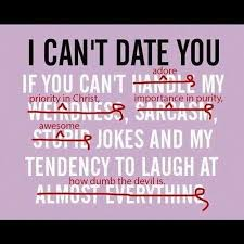Dating Quotes The 100 Dating Quotes lovequotesmessages 5