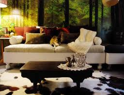 17 Image Gallery Of Romantic Living Room Ideas