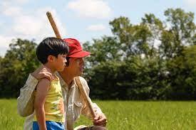 Minari« von Lee Isaac Chung: Neue Wurzeln fürs amerikanische Kino - DER  SPIEGEL