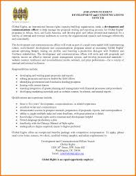 Email Resume Sample Best Of 100 How To Email A Resume Sample