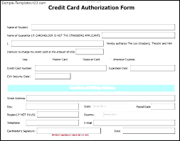 Loan Repayment Form Template Beauteous Credit Card Payment Template Tacca