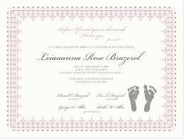 Baby Dedication Certificates Templates Baby Dedication Certificate Inspirational Peaceful Autumn Baby 12