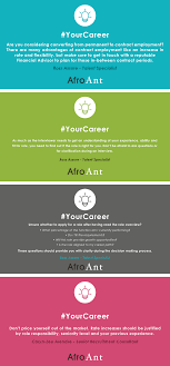 Yourcareer Tips Update June 2019 The Ant Press