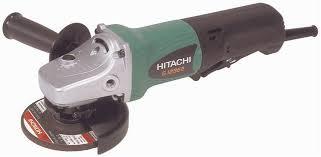 hitachi g12se2. hitachi g12se2 115mm grinder 1200w 240v g12se2 toolstop