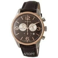 Наручные <b>часы Wainer WA</b>.<b>13426</b>-N: Купить в Москве - Цены ...