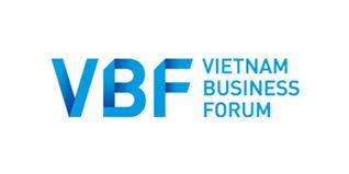 vietnam business forum questionnaire