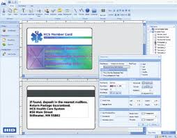 Available Best Now Price Id Fargo Card Save - 86161 Software Online